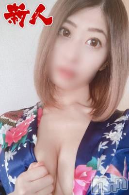 由香~ゆか~(23) 身長160cm、スリーサイズB85(E).W56.H83。新潟デリヘル 新潟 遊郭(ニイガタユウカク)在籍。