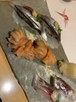 新潟駅前スナックSnack amie(スナック アミ) さくらの10月13日写メブログ「えっ、お久しぶりです・・・」