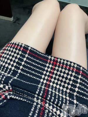 上越デリヘル LoveSelection(ラブセレクション) みすみ(超清楚系美少女)(24)の4月15日写メブログ「🍑こんにちは🍑」