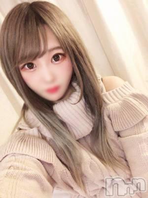 りあら(綺麗系極上美少女)(20) 身長160cm、スリーサイズB83(C).W58.H86。上越デリヘル LoveSelection(ラブセレクション)在籍。