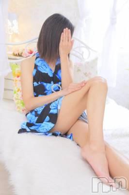 春香(35) 身長168cm、スリーサイズB80(B).W60.H80。新潟ソープ 不夜城(フヤジョウ)在籍。