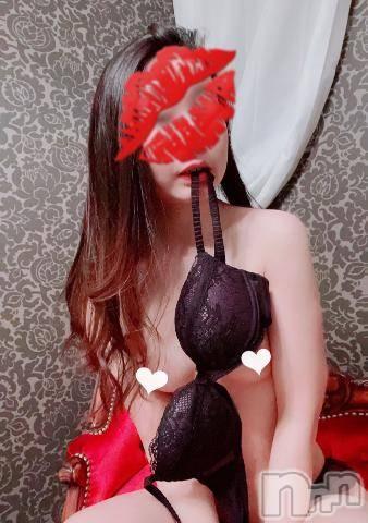 新潟メンズエステ癒々・匠(ユユ・タクミ) なな(25)の4月14日写メブログ「ぽろん👙」