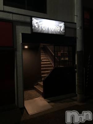 新潟駅前居酒屋・バー Bar Fortuna(バーフォルチュナ)の店舗イメージ枚目