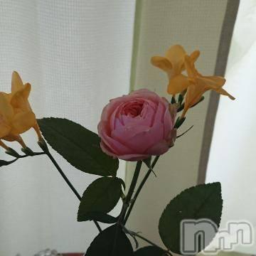 諏訪デリヘルスリーアウト 諏訪(スリーアウト スワ) じゅんこスリー(42)の4月20日写メブログ「こんばんは♪」