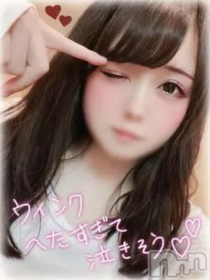 長岡デリヘル R E S E X Y(リゼクシー) 新人MOEKA~もえか~(22)の9月25日写メブログ「《*≧∀≦》」