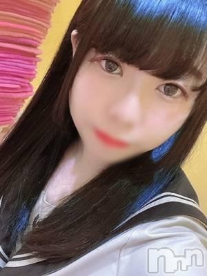 ありす(24) 身長153cm、スリーサイズB0(C).W.H。新潟ソープ 全力!!乙女坂46(ゼンリョクオトメザカフォーティーシックス)在籍。