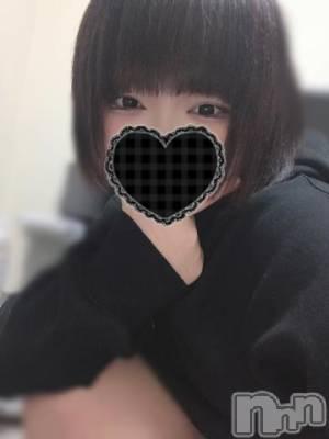 長野デリヘル バイキング ゆの 18歳のFカップ!(18)の4月20日写メブログ「?(⊃т  ? т⊂)」
