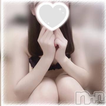 伊那デリヘル ピーチガール まい(21)の9月27日写メブログ「次回~??」
