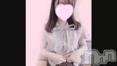 伊那デリヘル ピーチガール まい(21)の6月5日動画「動画🎀」