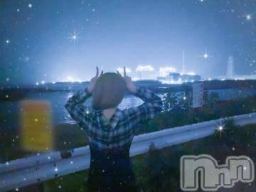 上越デリヘル RICHARD(リシャール)(リシャール) 来栖じゅり(20)の9月20日写メブログ「夜のドライブデート?.*???」