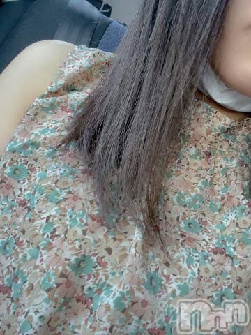 伊那デリヘルピーチガール らら(20)の6月11日写メブログ「暑くて思わず!」