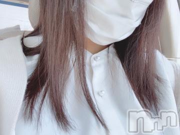 伊那デリヘルピーチガール らら(20)の2021年4月23日写メブログ「元気いっぱい!!」