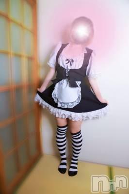 めんま☆真性ドM美少女(19) 身長153cm、スリーサイズB83(C).W56.H85。松本デリヘル Revolution(レボリューション)在籍。