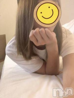 新潟ソープ 新潟バニーコレクション(ニイガタバニーコレクション) ヒカリ(24)の4月13日写メブログ「グッモーニン?」