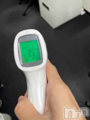 新潟ソープ 新潟バニーコレクション(ニイガタバニーコレクション) ヒカリ(24)の10月22日写メブログ「今日の体温??」