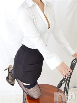 【体験】千雪(31)のプロフィール写真2枚目。身長154cm、スリーサイズB78(C).W56.H80。上田人妻デリヘル人妻華道 上田店(ヒトヅマハナミチウエダテン)在籍。