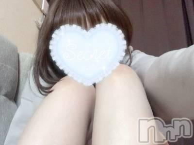 田沢 みなみ(22) 身長162cm、スリーサイズB85(D).W58.H86。新潟メンズエステ Feerique ~フェリーク~(フェリーク)在籍。