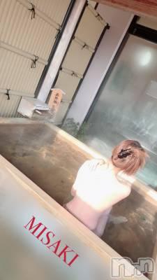 新潟メンズエステ Feerique ~フェリーク~(フェリーク) 一ノ瀬 みさき(30)の4月19日写メブログ「温泉」