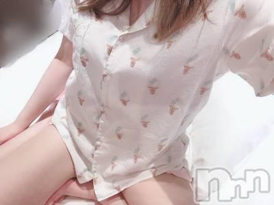 新潟手コキ sleepy girl(スリーピーガール) 新人みくりちゃん(22)の7月24日写メブログ「実は…」