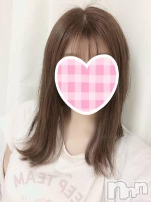 みくりちゃん(22) 身長153cm、スリーサイズB89(F).W56.H85。新潟手コキ sleepy girl(スリーピーガール)在籍。