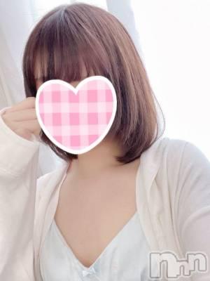 体験ぴのちゃん(18) 身長151cm、スリーサイズB82(B).W55.H83。新潟手コキ sleepy girl(スリーピーガール)在籍。