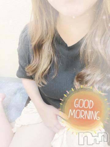 上田人妻デリヘルBIBLE~奥様の性書~(バイブル~オクサマノセイショ~) ★ヒマリ★完全業界未経験(28)の9月18日写メブログ「おはようございます」