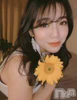 古町キャバクラclub Lily -クラブリリィ-(クラブリリィ) 愛(26)の5月13日写メブログ「夏だぁ✨」
