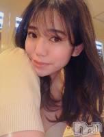 古町キャバクラclub Lily -クラブリリィ-(クラブリリィ) 愛(26)の5月14日写メブログ「時短明け」