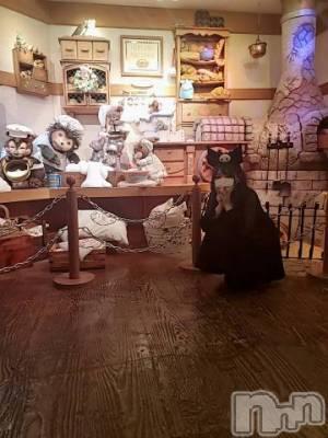 新潟デリヘル ドMバスターズ新潟店(ドエムバスターズニイガタテン) ゆと(18)の4月27日写メブログ「深夜?」