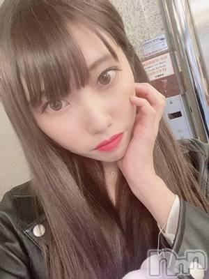 かれん(23) 身長163cm、スリーサイズB84(B).W56.H86。新潟ソープ 全力!!乙女坂46(ゼンリョクオトメザカフォーティーシックス)在籍。