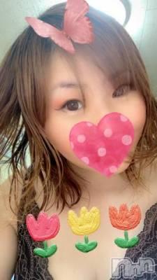 上越デリヘル HONEY(ハニー) こころ(31)の4月18日写メブログ「向かってるょぉ」