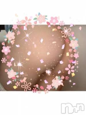 上越デリヘル HONEY(ハニー) こころ(31)の4月26日写メブログ「(?・ω・)おれい」