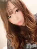 つばさ(綺麗系美女)(23) 身長160cm、スリーサイズB83(C).W58.H86。上越デリヘル LoveSelection(ラブセレクション)在籍。