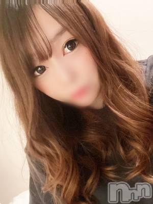 つばさ(綺麗系美女)(23) 身長160cm、スリーサイズB83(C).W58.H86。 LoveSelection在籍。