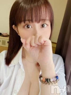 上越デリヘル RICHARD(リシャール)(リシャール) 天恵ひまり(22)の6月11日写メブログ「出勤?」