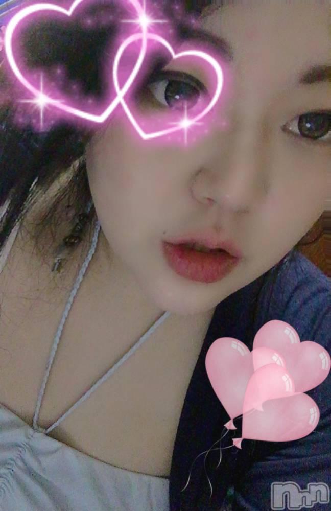 長野デリヘル長野デリヘル 桜(サクラ) メイ(23)の9月16日写メブログ「ビジネスホテルのお兄様へ♡」