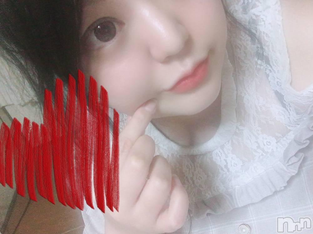 長野デリヘル長野デリヘル 桜(サクラ) メイ(23)の9月17日写メブログ「センチュリーの仲良しのお兄様へ♡」