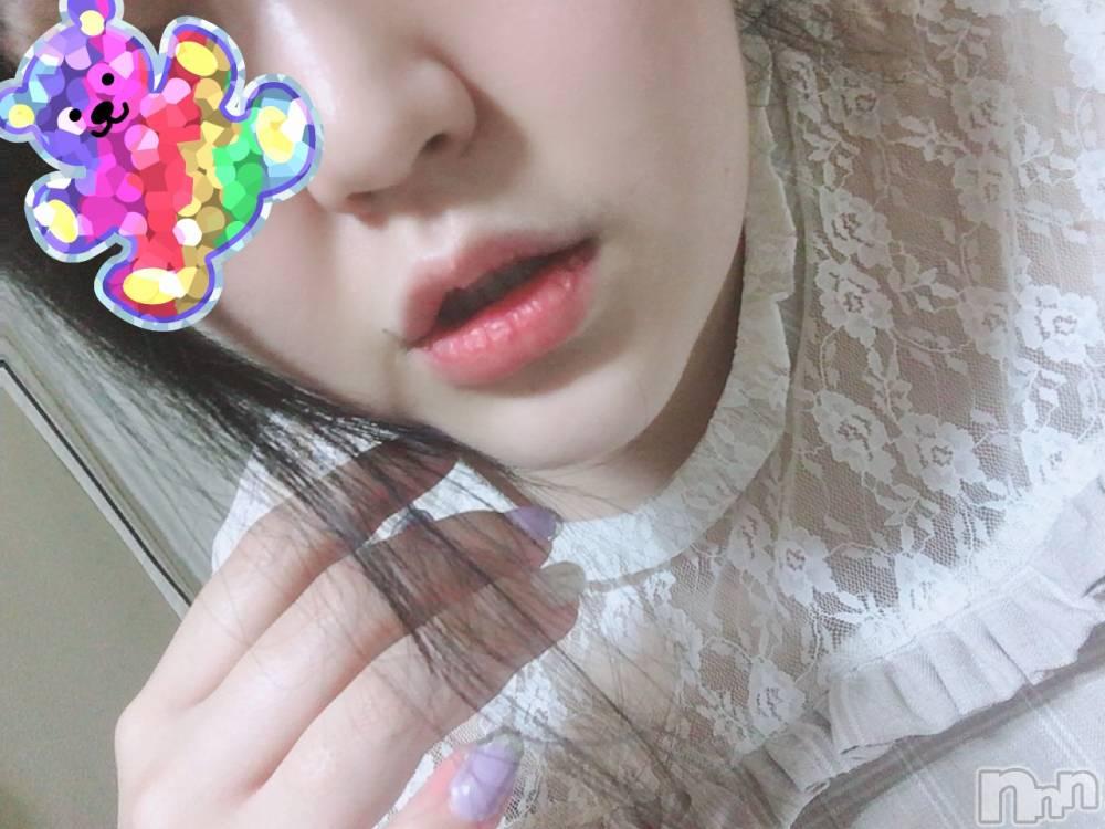 長野デリヘル長野デリヘル 桜(サクラ) メイ(23)の9月18日写メブログ「明日で最後♡」