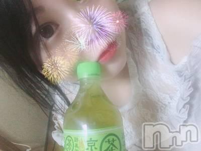 長野デリヘル 長野デリヘル 桜(サクラ) メイ(23)の8月22日写メブログ「ククの仲良しのお兄様へ♡」