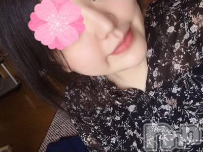 長野デリヘル 長野デリヘル 桜(サクラ) メイ(23)の9月13日写メブログ「YYKの仲良しのお兄様へ♡」