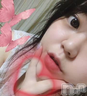 長野デリヘル 長野デリヘル 桜(サクラ) メイ(23)の6月18日写メブログ「夜ですよぉ♡」