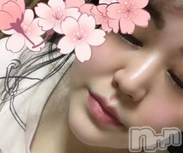 長野デリヘル 長野デリヘル 桜(サクラ) メイ(22)の5月22日写メブログ「おわりー🥰」