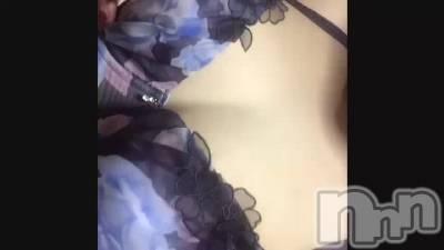 長野デリヘル 長野デリヘル 桜(サクラ) メイ(22)の5月21日動画「明日が最終日ですよん♥️」