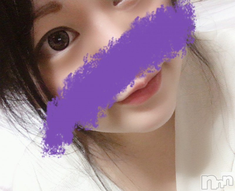 長野デリヘル長野デリヘル 桜(サクラ) メイ(23)の2021年7月20日写メブログ「芽依ちゃんだよぉ♥️」