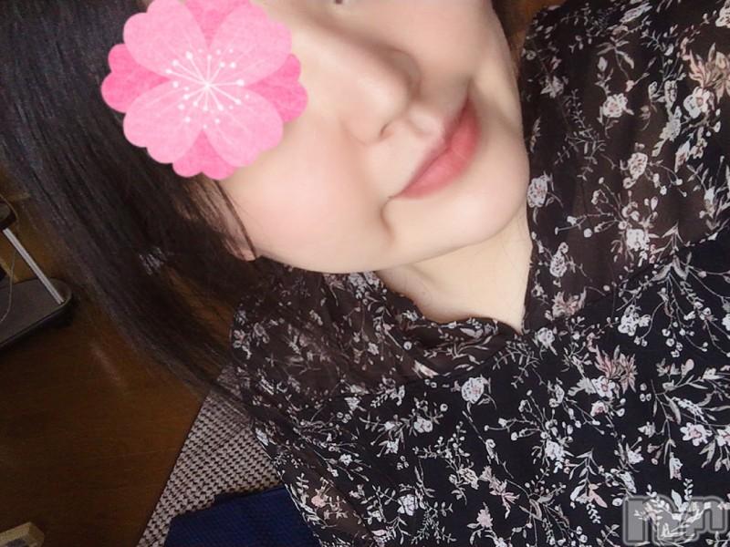 長野デリヘル長野デリヘル 桜(サクラ) メイ(23)の2021年9月13日写メブログ「YYKの仲良しのお兄様へ♡」