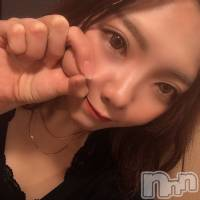 新潟駅前ガールズバーDanDelyan(ダンデリアン) めばえ(22)の4月16日写メブログ「出勤してます🐙💕」