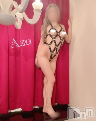新潟デリヘル SMILE(スマイル) あず☆美巨乳色白ギャル(23)の7月27日写メブログ「某人気嬢のサンプリング⁉️」