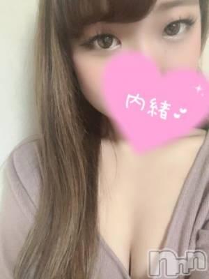 上越デリヘル 密会ゲート(ミッカイゲート) 実夏(みか)(20)の4月20日写メブログ「えちえち?」