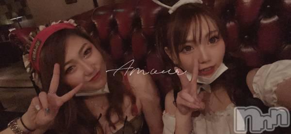 松本駅前キャバクラclub Eight(クラブ エイト) あやかの6月17日写メブログ「コスプレ3」