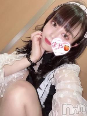 長岡デリヘル ROOKIE(ルーキー) 体験☆まや(19)の7月23日写メブログ「開会式???」